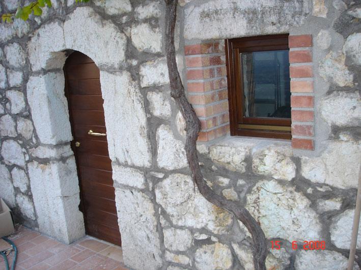 Velkommen til Casa di Veroli